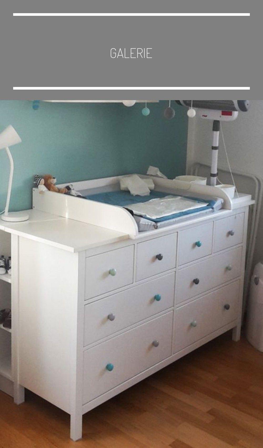 Babyzimmer Ikea Wickelkommode Babyzimmer Einrichten Galerie Werkstatt Geppe In 2020 Ikea Babyzimmer Wickeltisch Ikea Babyzimmer Dekor