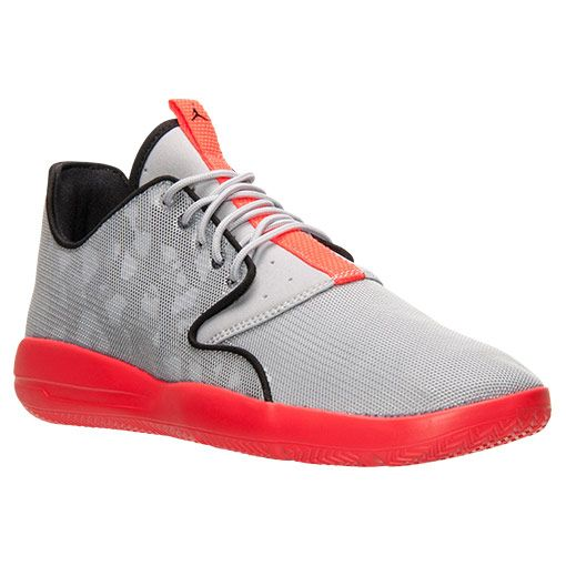 nike air jordan eclipse mens basketball shoes