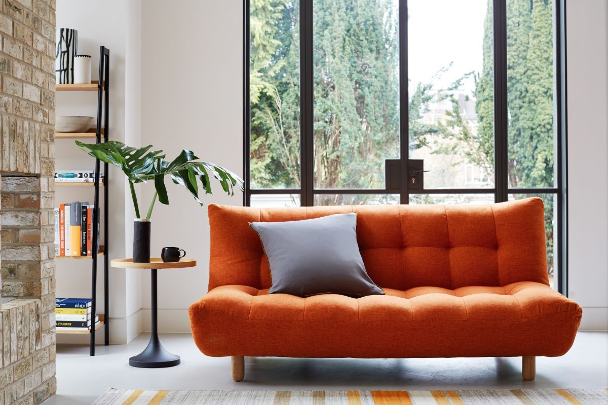 Cheap Sofa Beds 9 Budget Friendly Buys For Happy Guests Sofa