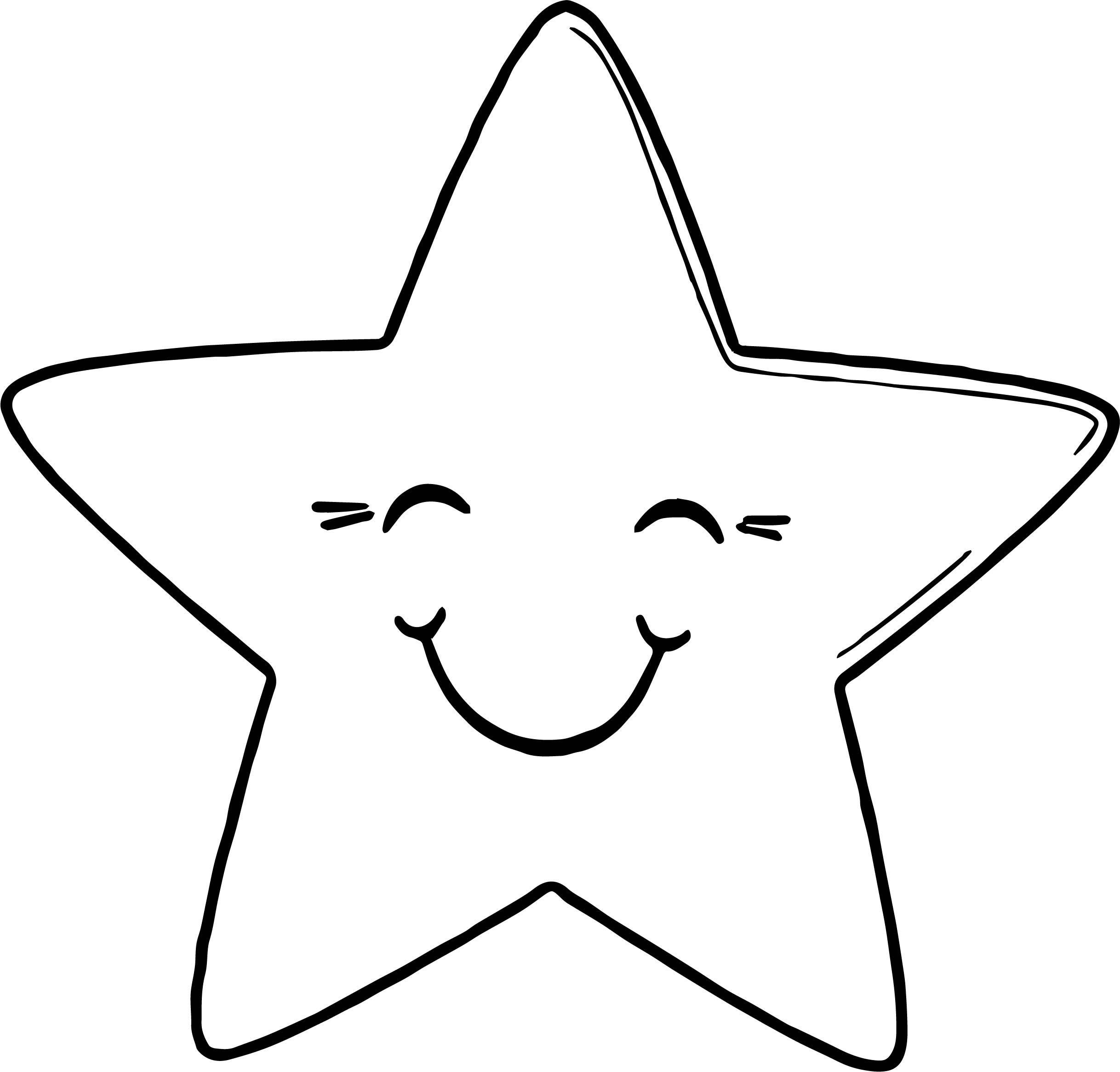 Nice Danny Phantom Star Coloring Page Star Coloring Pages Coloring Pages Space Coloring Pages