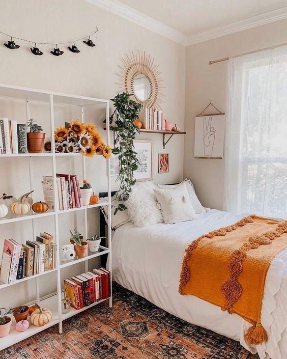 Photo of 😍 Farbliebhaber? Schauen Sie sich diese über 67 Ideen für bemalte Zimmer JETZT mit BurgundyColors.Com an!