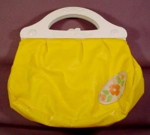 "Fisher Price ""My Pretty Purse"" by june"