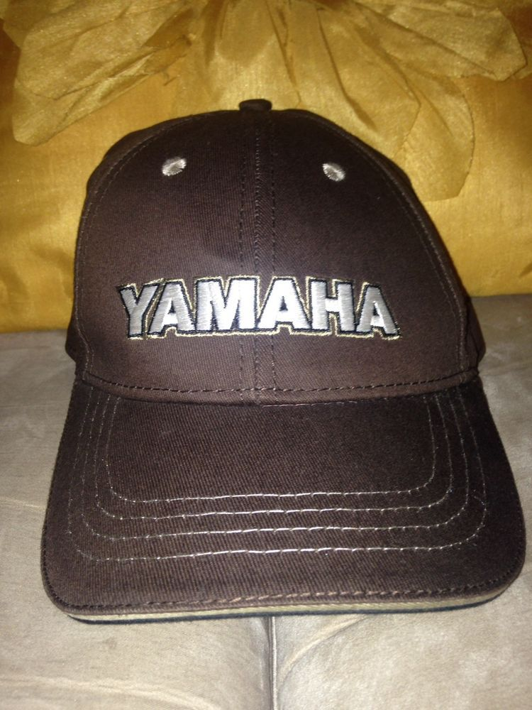 Yamaha Ball Cap  fashion  clothing  shoes  accessories  mensaccessories   hats (ebay link) 3a131eb1090