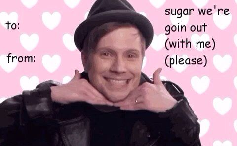 110 Best Valentines Cards Images On Pinterest | Valentine Day Cards, Emo  Bands And Music