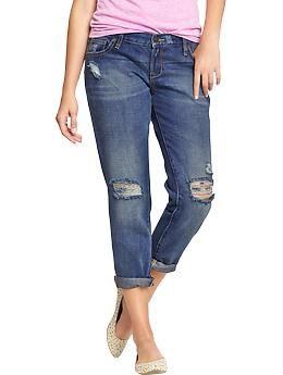 17++ Old navy boyfriend jeans ideas ideas