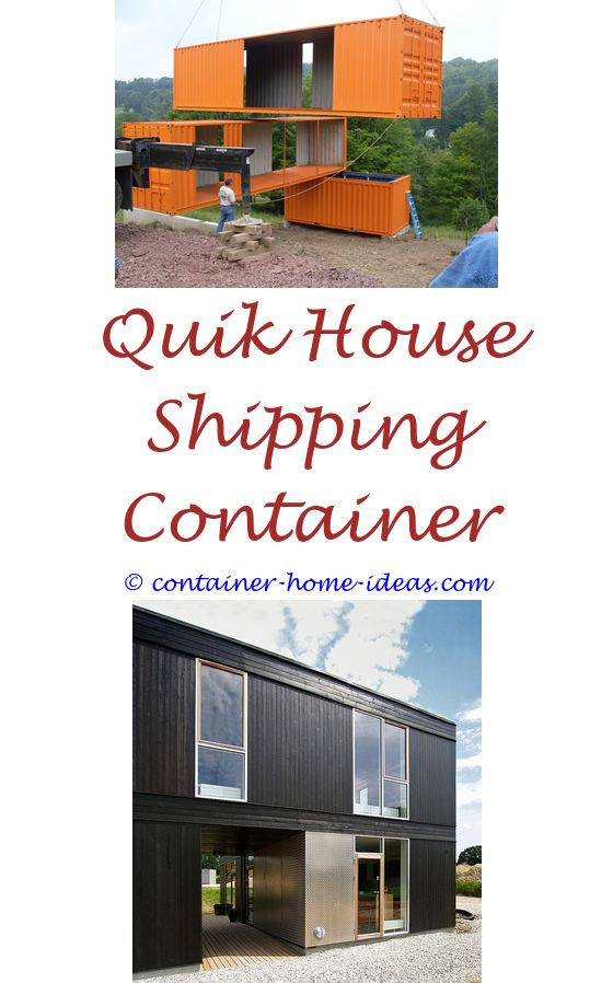 In House Container Homes Wilmington Nc | Cheap shipping containers ...
