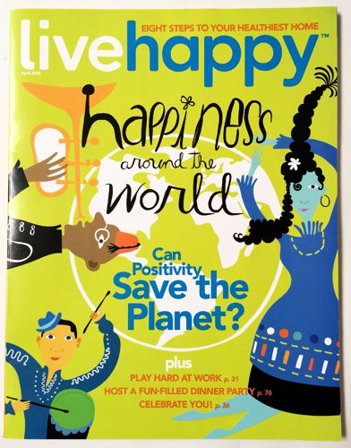 Sarajo Frieden: New April 2015 cover