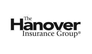 Manage Account Of My Hanover Policy Online Hanover Insurance