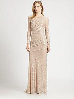 e8b9bea061 Women s Apparel - Dresses - Saks.com