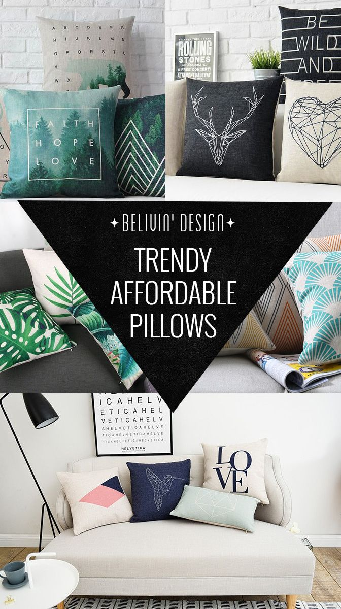 archives collection throw trends pillows pillow blog trendy tag the