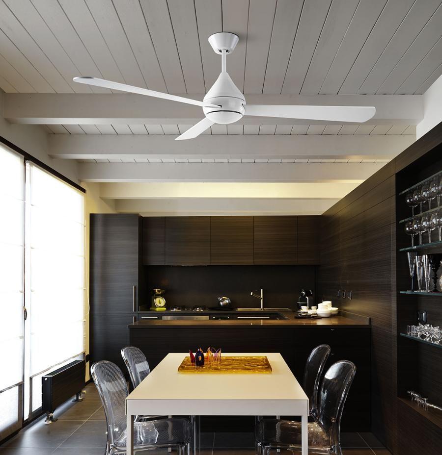Leds C4 Ventilador De Techo Tupai Dc Ventiladores Sunaca Ventilateur Plafond Deco Moto Deco