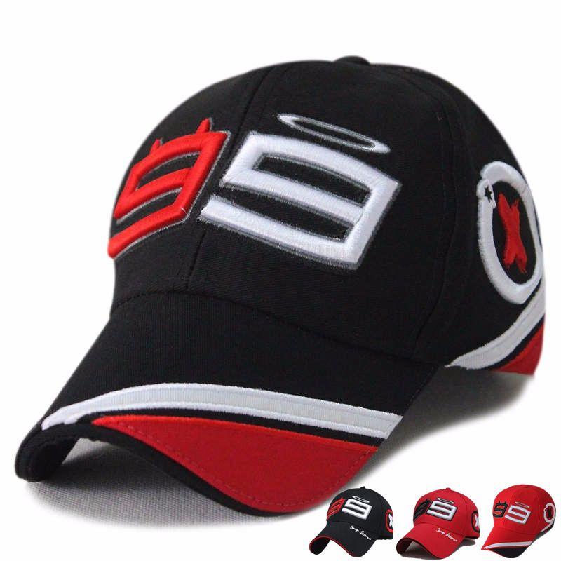$4.98 (Buy here: https://alitems.com/g/1e8d114494ebda23ff8b16525dc3e8/?i=5&ulp=https%3A%2F%2Fwww.aliexpress.com%2Fitem%2F2016-Newest-F1-MOTO-GP-DEKTON-Jorge-Lorenzo-99-cap-baseball-cap-Motorcycle-gorra-Sport-hat%2F32687488748.html ) 2016 Newest F1 MOTO GP DEKTON Jorge Lorenzo 99 cap baseball cap Motorcycle gorra Sport hat racing cap Embroidery log for just $4.98