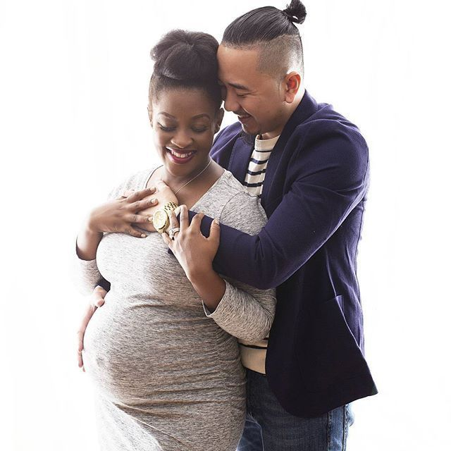 Interracial pregnancy message board