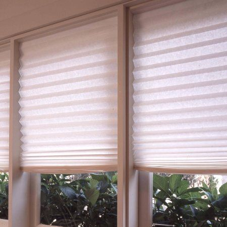 Redi Shade 36 Light Filtering Shade In 2019 1 House Shades