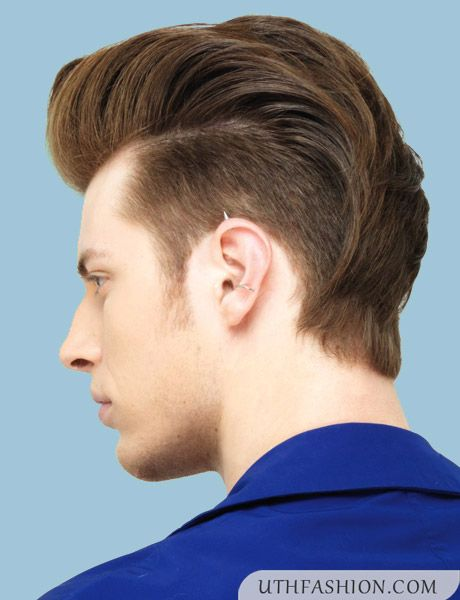 Undercut Hairstyles For Men Undercut Hairstyles In 2019 Undercut