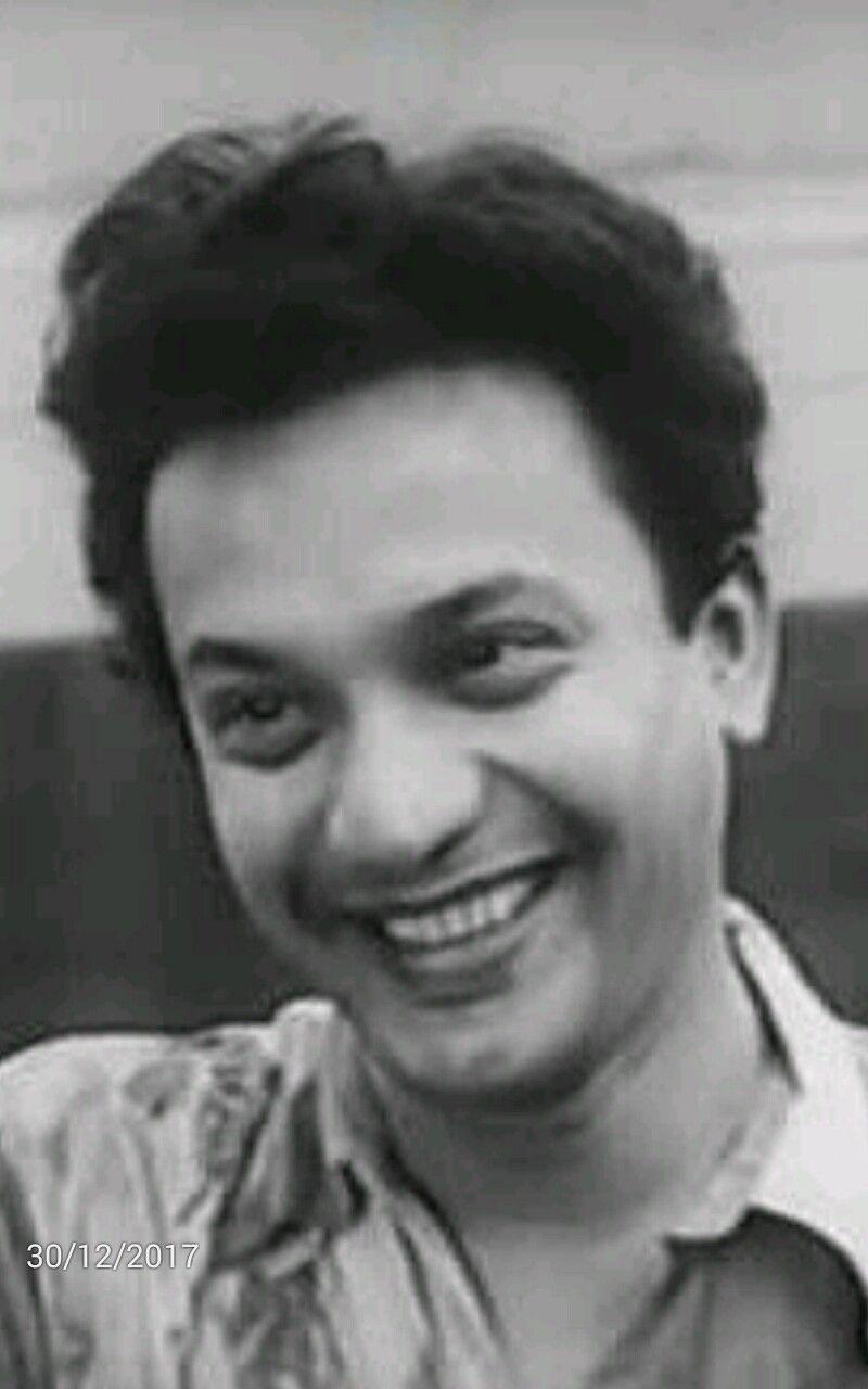 Legendary Bengali Actor Uttam kumar 30 12 17 | Bengali films (Bangla