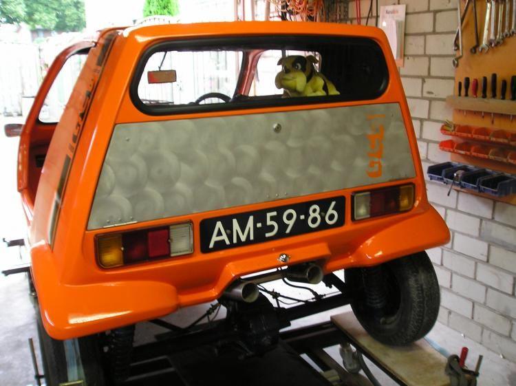 Bond Bug 700 es 1971 #bond #threeweeler #funcar #classiccar #oldtimer #carrelation