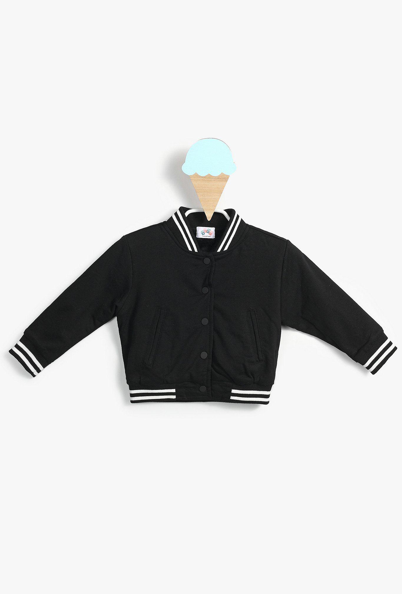 44d8b3da0744 Dark High School Boy Clothes