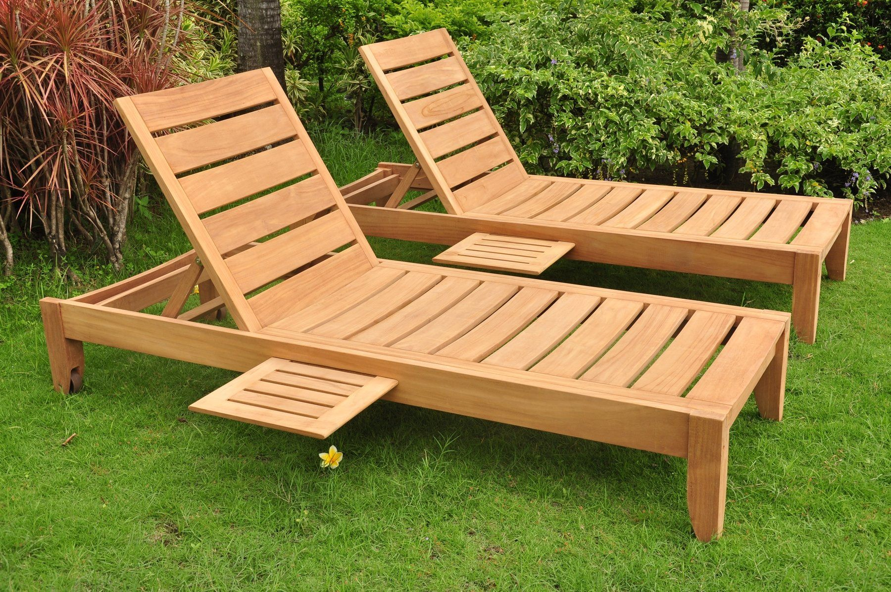 Robot Check Outdoor Furniture Plans Patio Lounge Chairs Diy Patio Furniture