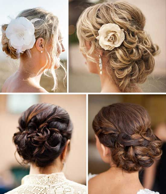 Low Dos Wedding Low-dose-wedding - Best site hairstyle and wedding ...
