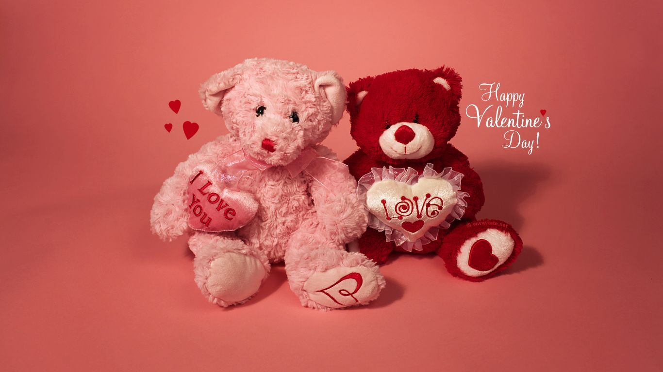 happy valentines day valentine gif | hearts - love - valentine's