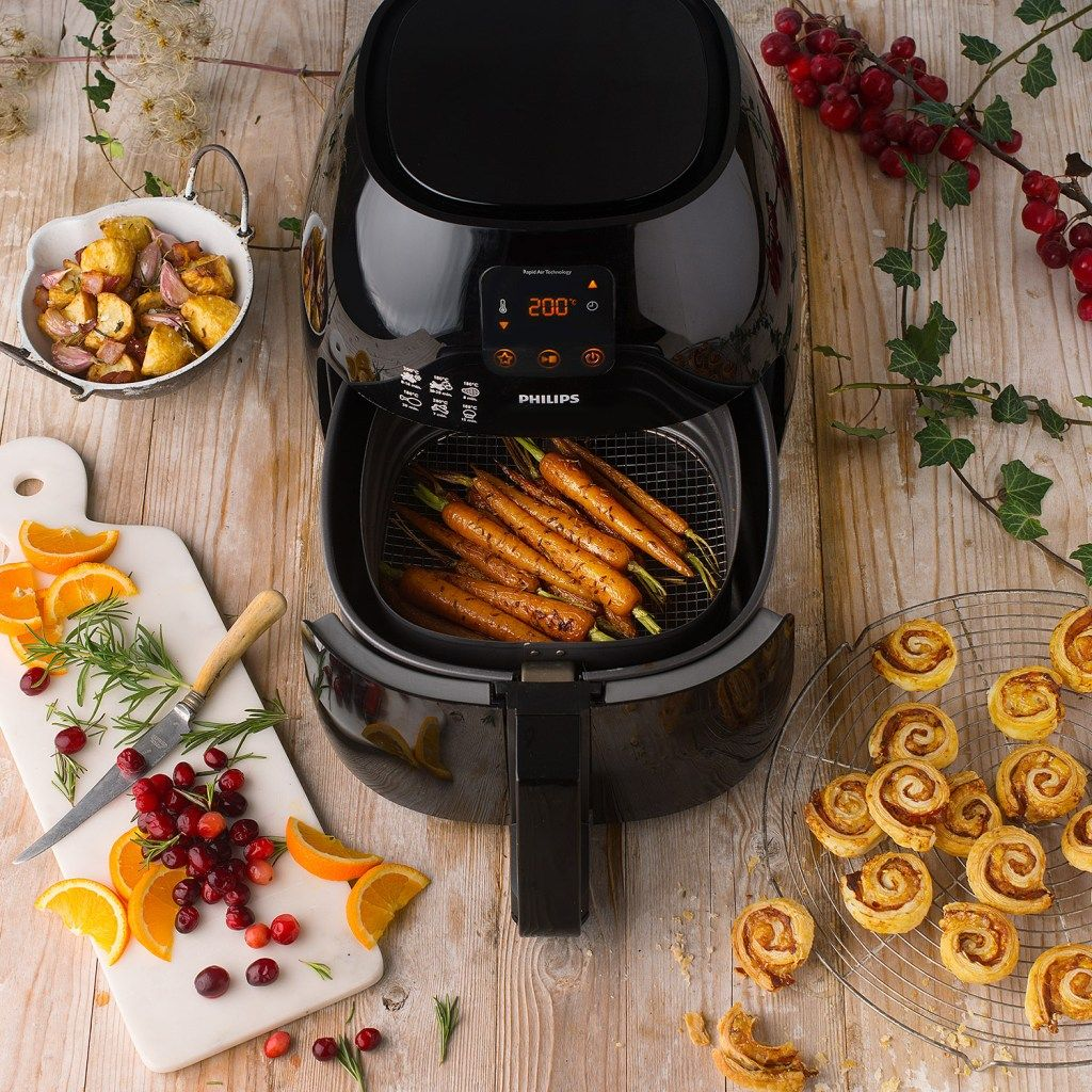 Pin on Recipes Air Fryer