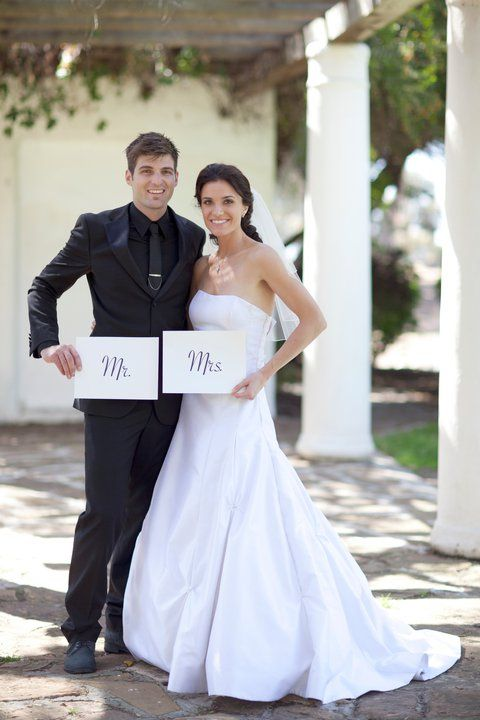 Rebecca St James and Jacob Fink wedding photo. | [PICTURE ...