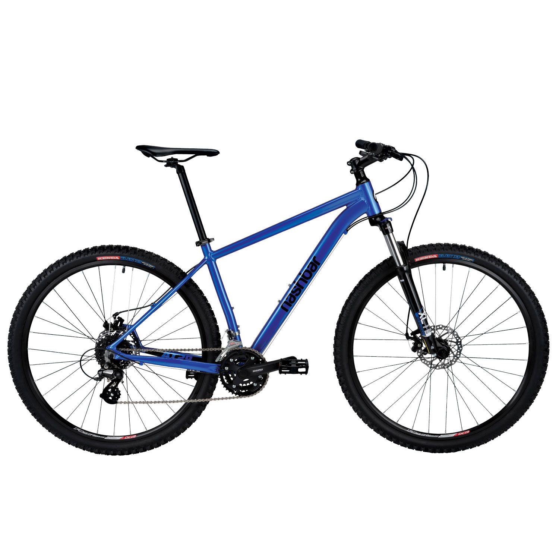 Nashbar At29 29 Mountain Bike With Images 29 Mountain Bike