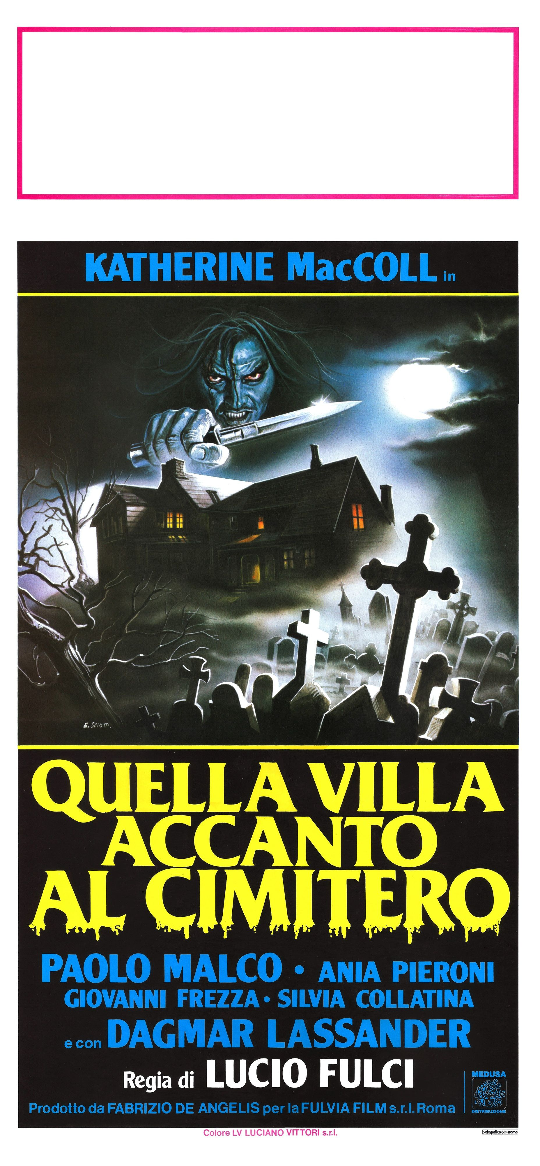 Pin By Anthony Taylor On Horror Movies Horror Posters Horror Movie Posters Horror Movies List