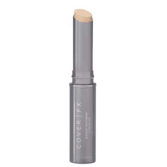 Winner InStyle's BBB-Cover FX Blemish Treatment Concealer G Light | Beautylish