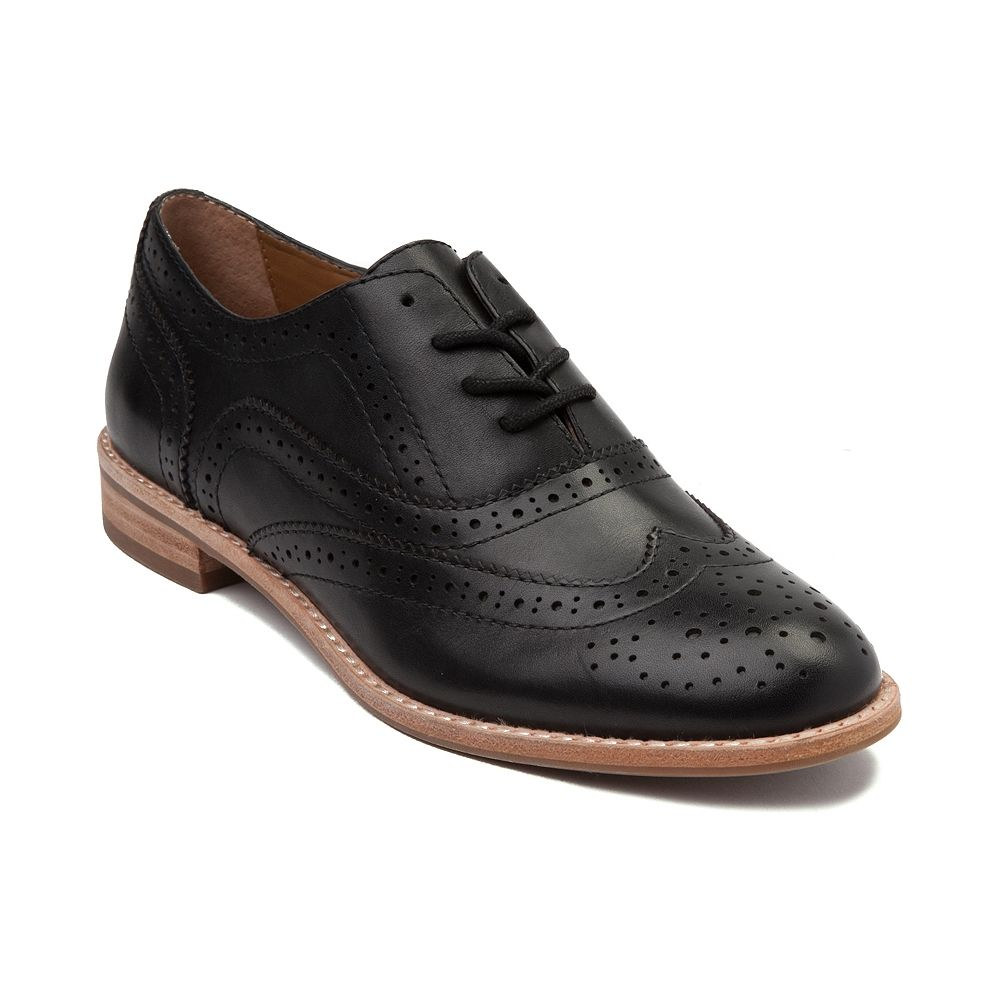 792a4c0cdc17c Womens G.H. Bass Erica Casual Shoe   Oxfords   Shoes, Casual Shoes ...