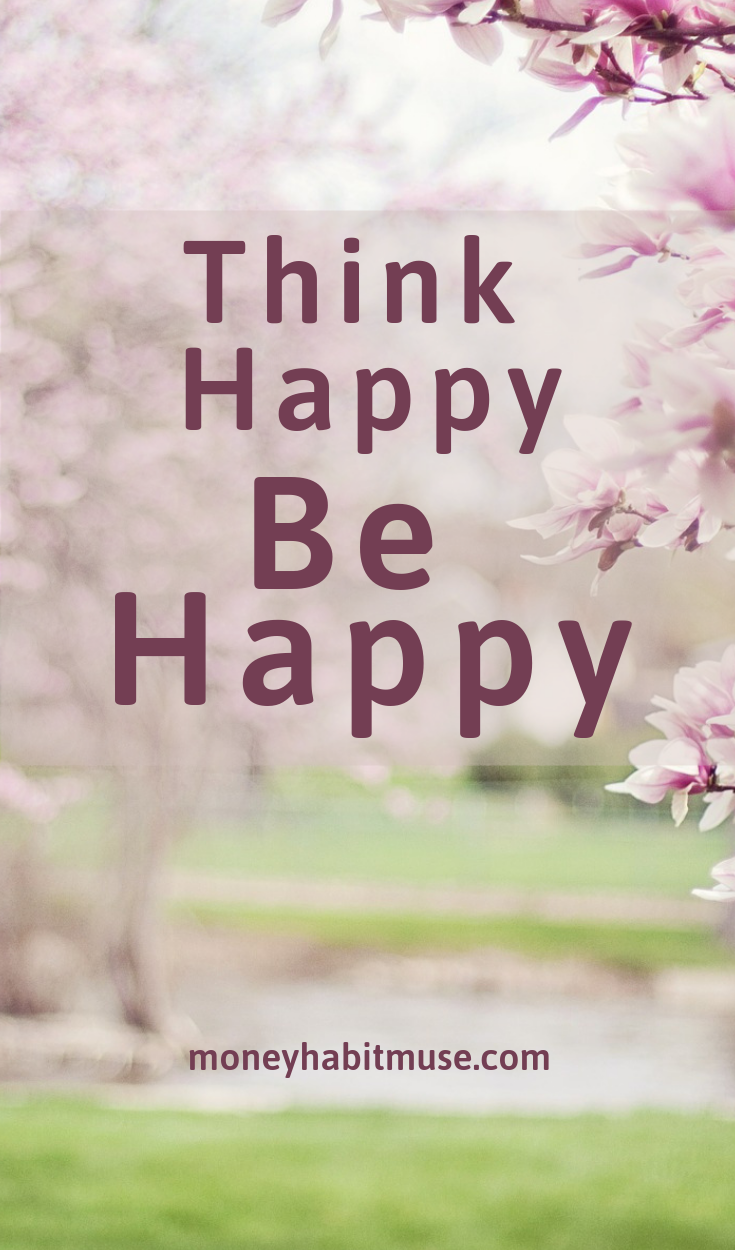 Happiness Quotes Positive Happiness Quotes About Life