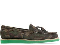 Caminando Shoes at SoleStruck.com