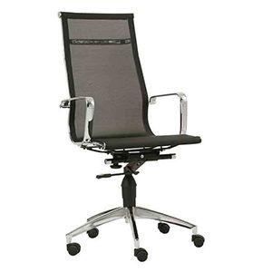 Best Ergonomic Office Chair For Sale In Dubai Office Chair Best Ergonomic Office Chair Mesh Office Chair
