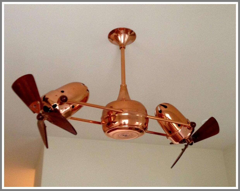 58 Reference Of Ceiling Fan Art Unique Unique Ceiling Fans Ceiling Fan Design Ceiling Fan