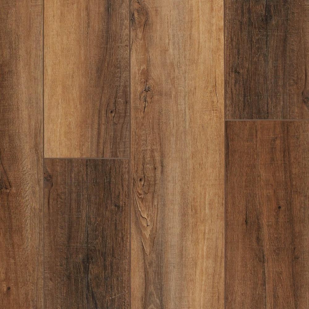 Titan Amber Grande Rigid Core Luxury Vinyl Plank Cork Back Vinyl Plank Luxury Vinyl Plank Vinyl Plank Flooring