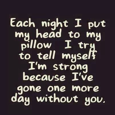 I miss my boyfriend long distance quotes
