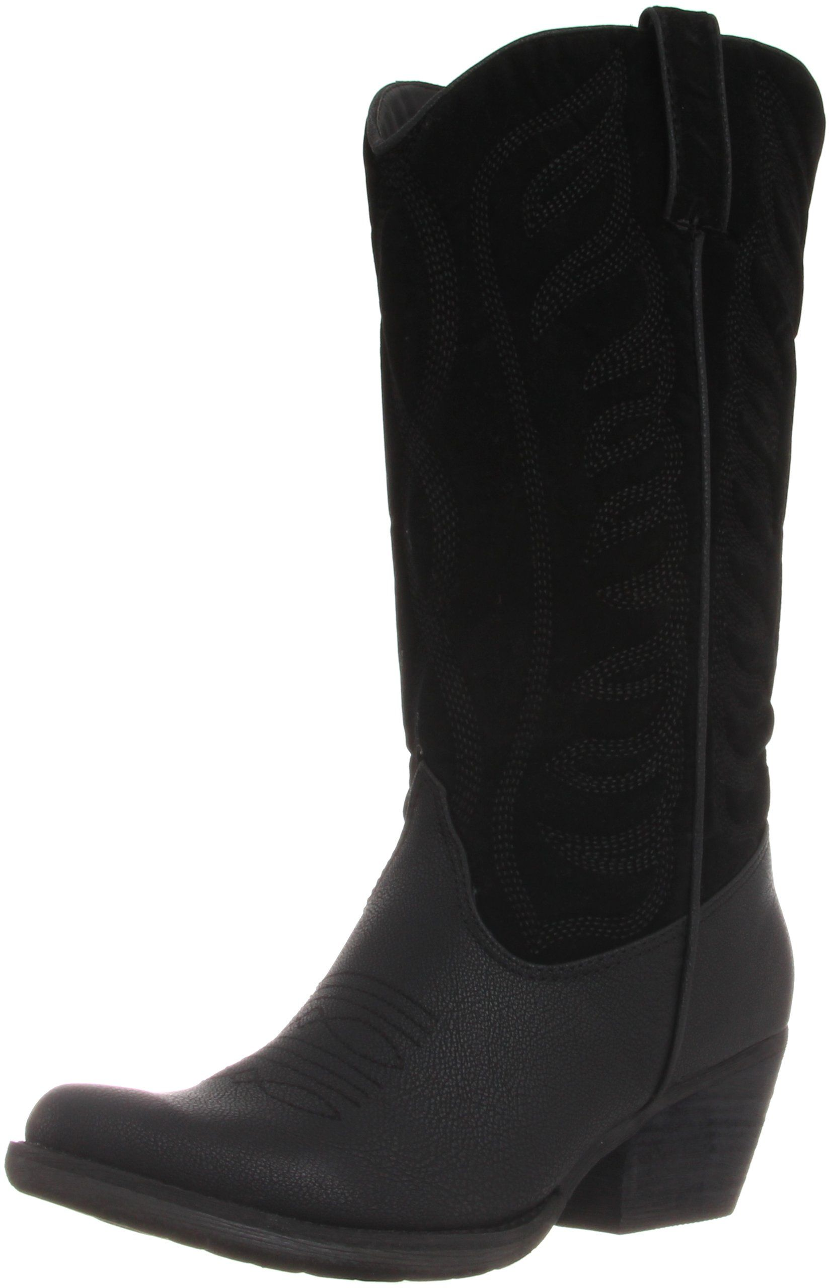 Women's Ingrain Boot