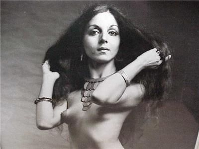 nude Free stevie nicks