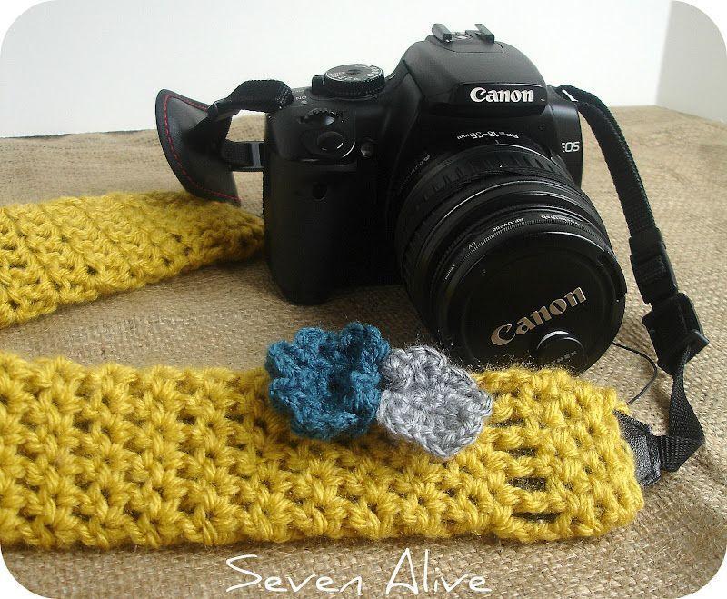 Crochet Camera Strap #crochetcamera Seven Alive: Crochet Camera Strap #crochetcamera Crochet Camera Strap #crochetcamera Seven Alive: Crochet Camera Strap #crochetcamera Crochet Camera Strap #crochetcamera Seven Alive: Crochet Camera Strap #crochetcamera Crochet Camera Strap #crochetcamera Seven Alive: Crochet Camera Strap #crochetcamera
