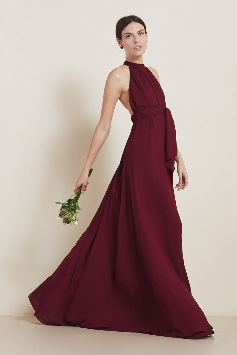 Isabel Dress | Wedding, Weddings and Gowns