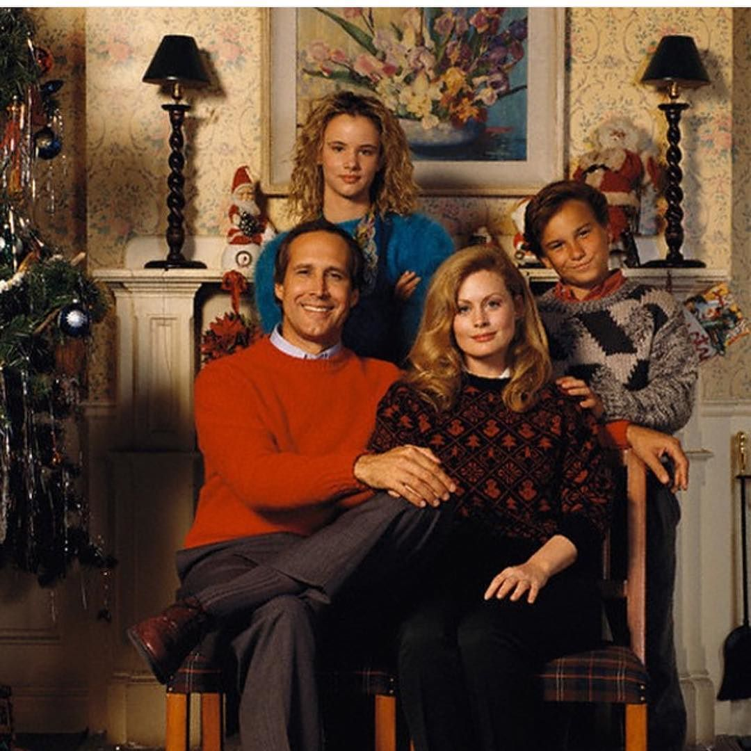 MerryChristmas (With images) National lampoons
