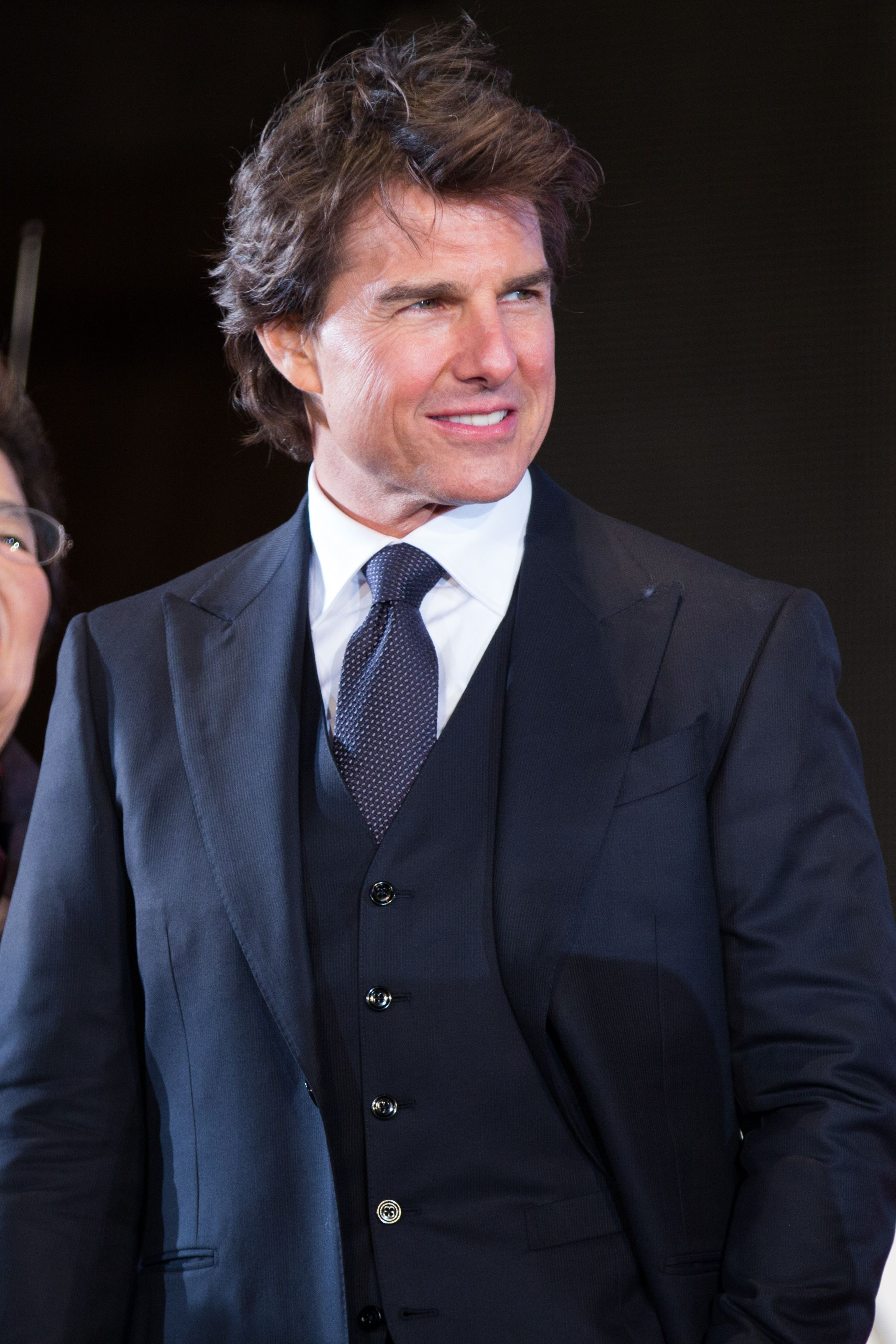 going out dresses for 50 year olds tom cruise wikipedia