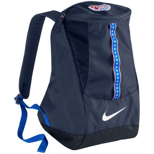 a7b81f1c2b NIKE USA Shield Compact Backpack  NIKE  Soccer  WC14  USA  SoccerSavings.com
