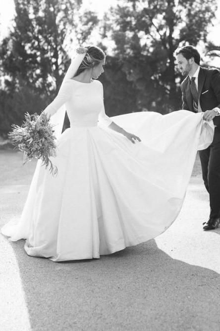 Photo of Plus Size Short Dresses | Funky Plus Size Dresses | Cute Dresses For Plus Size W… – My Blog
