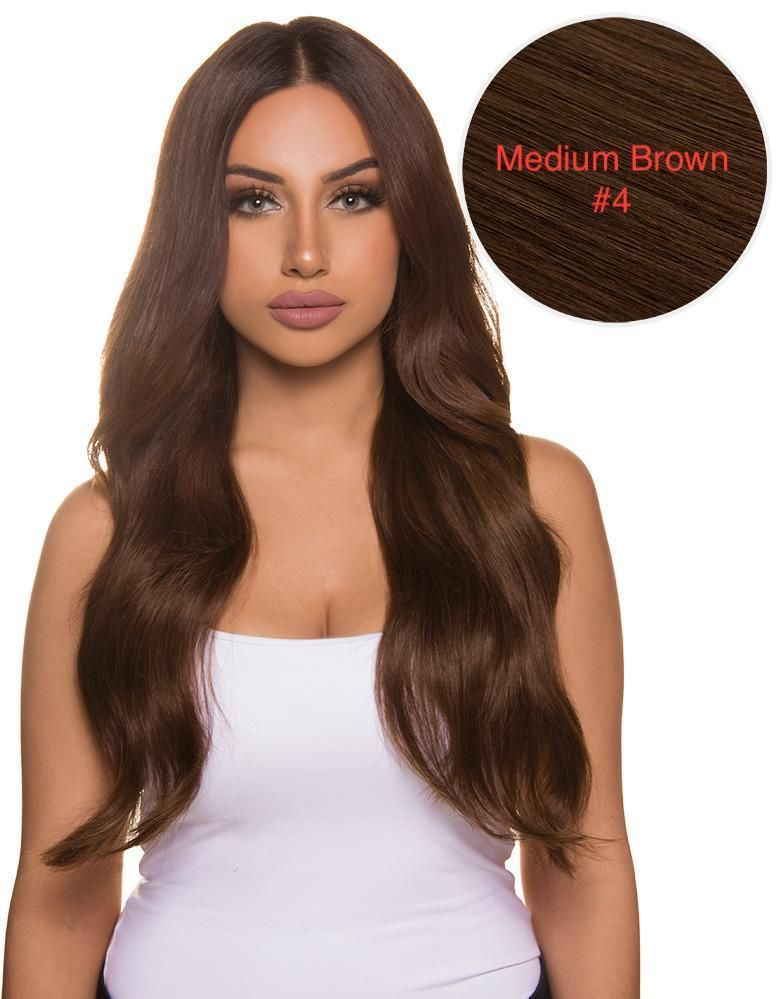 Tape In Hair Extensions 20 Inches Various Colors Hair Tape