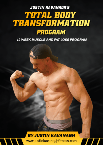 pin on build lean muscle