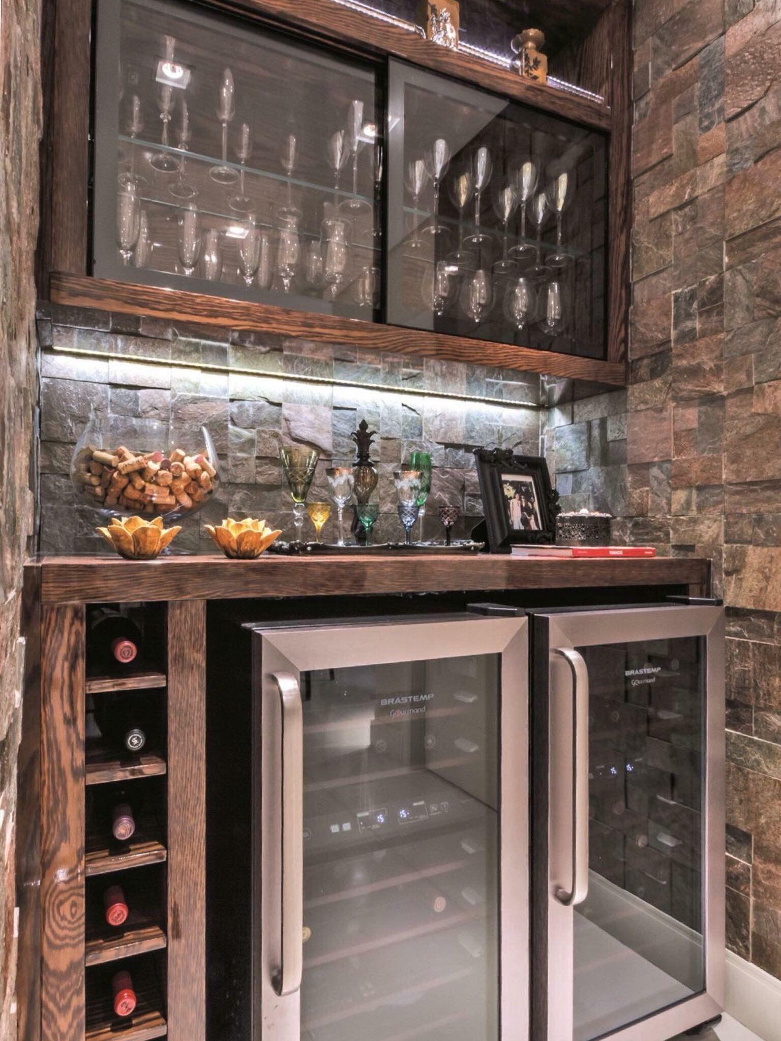 Classic american home interior pin by mediocre to mogul on interior decor in   pinterest
