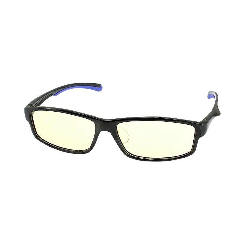 bc0a9e77798 best computer glasses  http   www.projectoptics.com  Computer Glasses