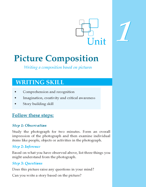 Steps to Make Money Writing Composition